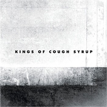 Kings of Cough Syrup Reveal Self-Titled Debut EP Out April 21st