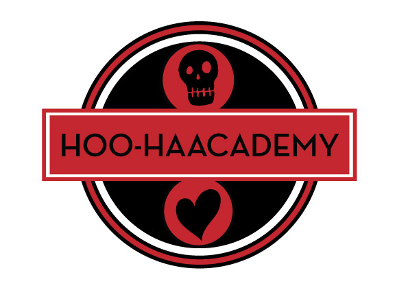 Learn to Improvise with the HOO-HAAcademy