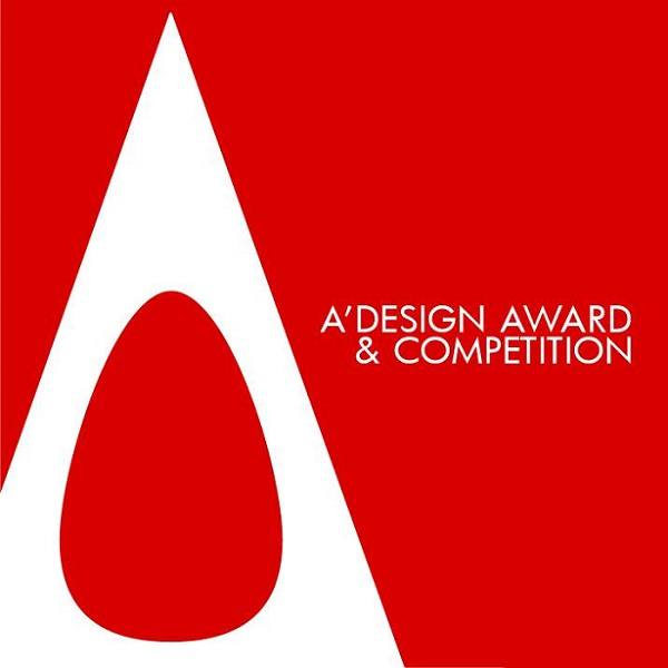 International A Design Award Announces Last Call for Entries 2019