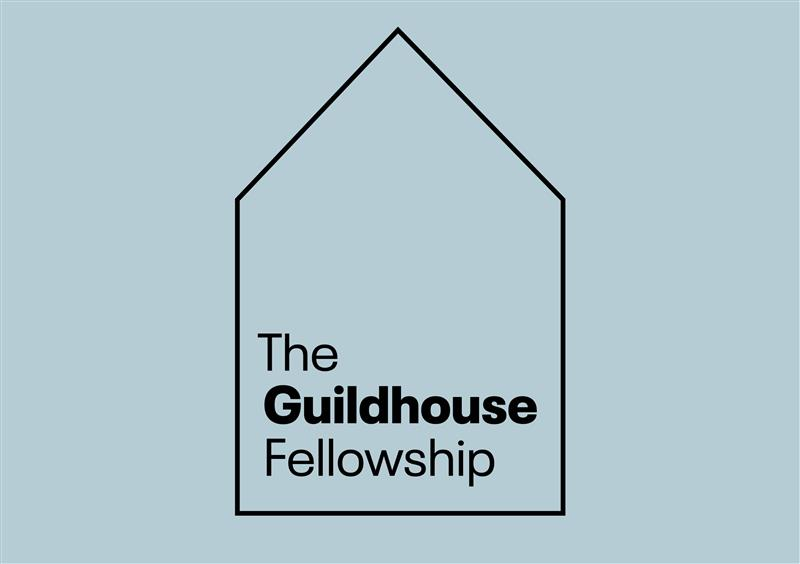 The Guildhouse Fellowship callout
