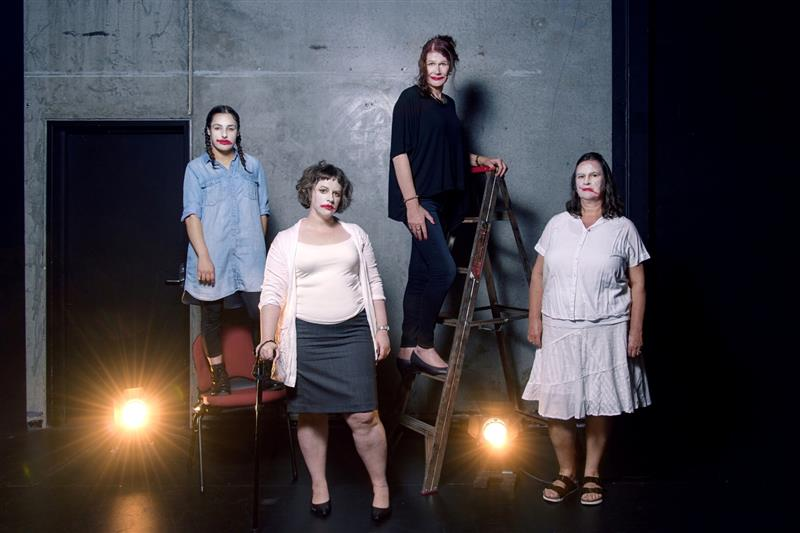 New Australian Work, The Other Place, To Take The Stage At Theatre Works