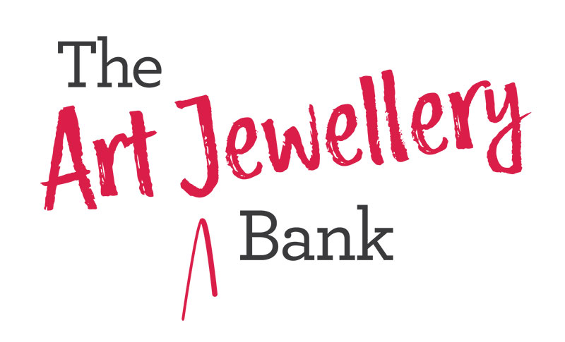 The Art Jewellery Bank -Co-ordinated by Bridget Kennedy