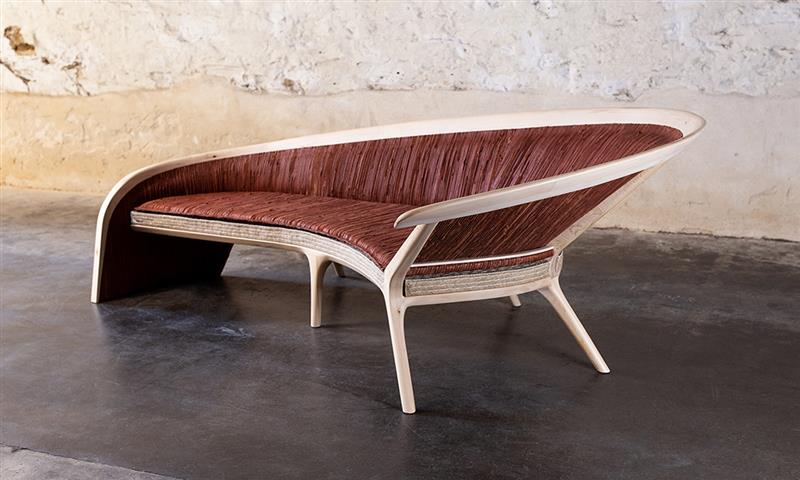 Furniture reflects four generations of Australian design