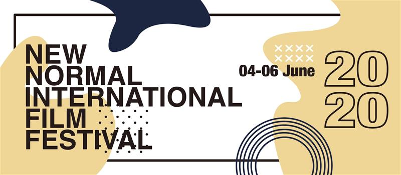 New Normal International Film Festival 2020