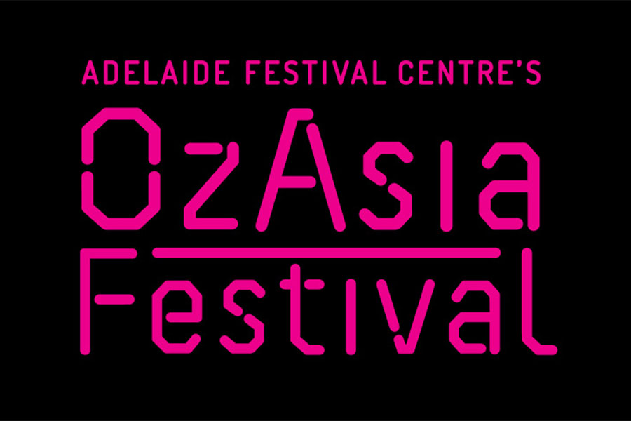 OzAsia Festival thanks audiences for their support