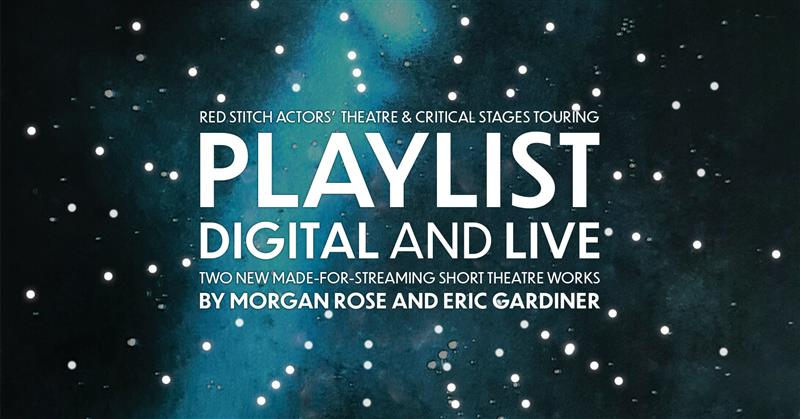 laylist Digital