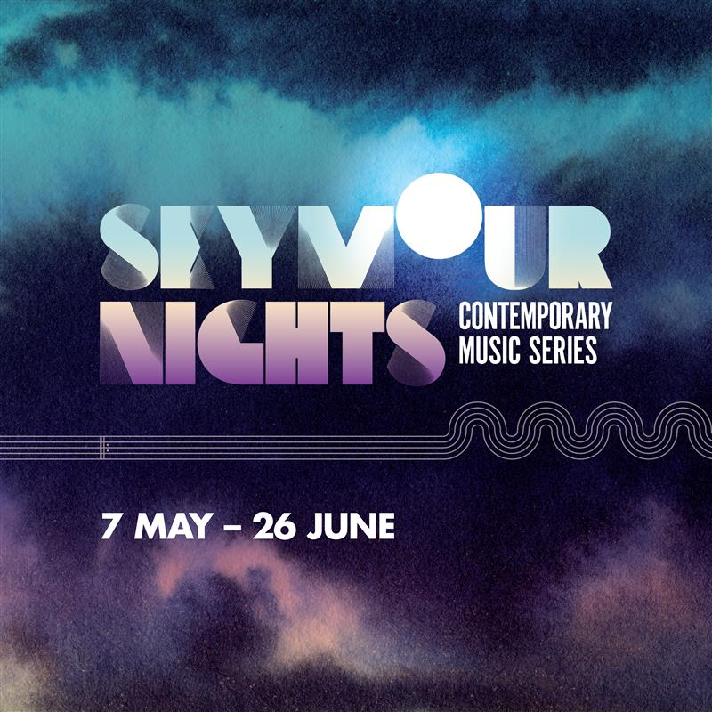 Seymour Nights